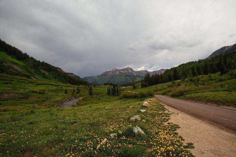 Mountain Road.jpg