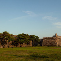 Cartagena_edited.jpg