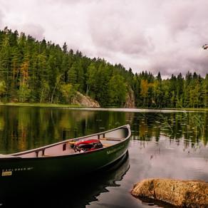 BETA: Finland