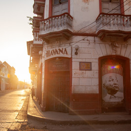 What Does it Cost to Travel in Colombia?