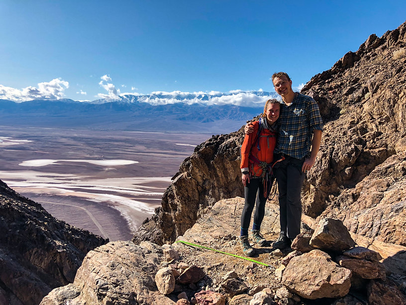 Hiking in Death Valley.jpg