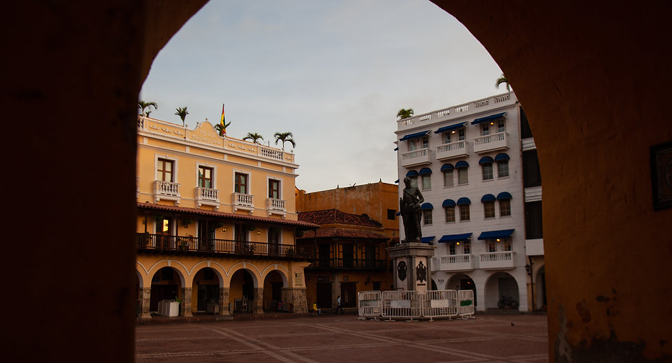 Cartagena Warm.jpg
