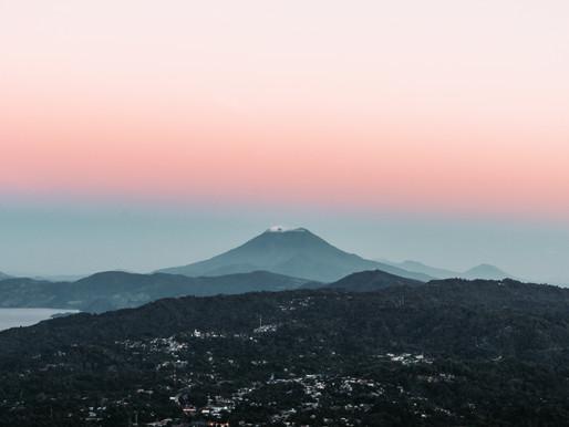 BETA: El Salvador