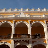 Colombia Building.jpg