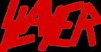 Slayer-Logo.png