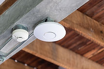 Wifi router or Wireless Access Point Omn