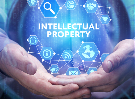 Corporate Live Wire .-                        INTELLECTUAL PROPERTY 2020 EXPERT GUIDE