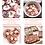 Thumbnail: Vegetarian Healthy Eats