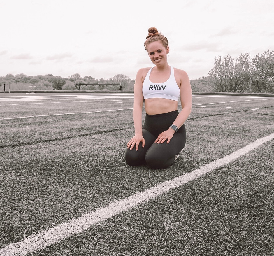 The Best Core Exercise You Need to Add to Your Routine