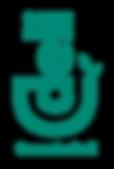 Logo Canasta Deli.png