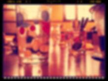 東京の四ツ谷で開催中のカフェで行われる読書会・朝活です。