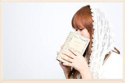 ブックカフェ読書会東京は四ツ谷のカフェで開催中。読書会に参加して本に触れましょう!