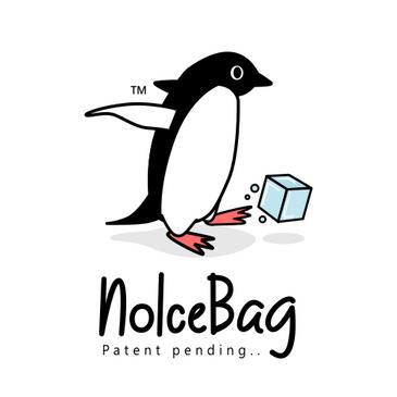 NolceBag