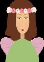 Fairy avatar