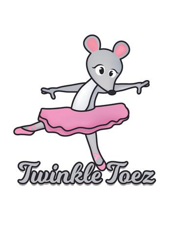 Twinkle Joez
