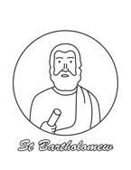 Saint Bartholomew Day Massacre