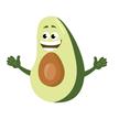 Sweet Avocado