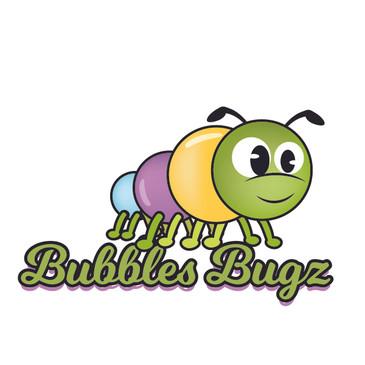 Bubbles Bugz