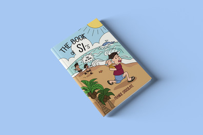 The book of Si's