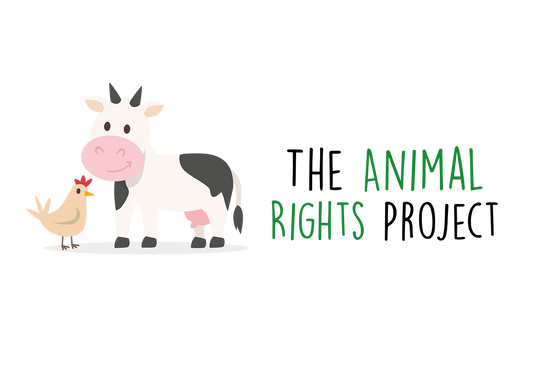 The Animal Rights Project