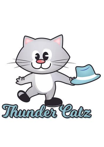 Thunder Catz