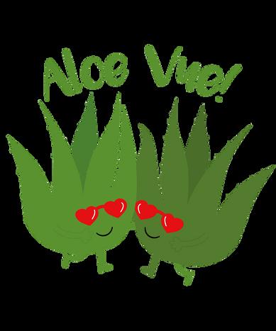 Aloe Vue