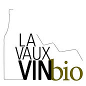 logo_LAVAUVINBIO_WEB.jpg