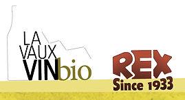 Logo_REX_LVB_edited.jpg