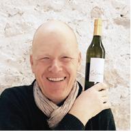 Blaise Duboux Lavaux Vin Bio