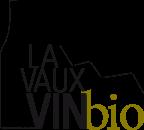 logo LavauxVinBio