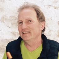 Gérald Vallélian Lavaux Vin Bio