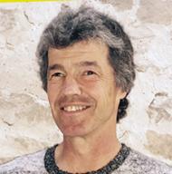 Pierre-André Jaunin Lavaux Vin Bio