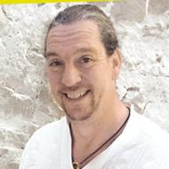 Jean-Christophe Piccard Lavaux Vin Bio