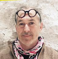 Gilles Wannaz Lavaux Vin Bio