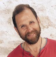 Pierre Fonjallaz Lavaux Vin Bio