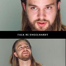 Falk RE Engelhardt Cover.JPG