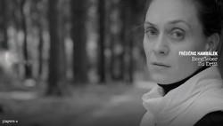 Im Wald Shortfilm 2018