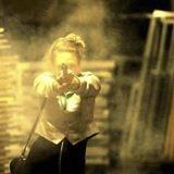 Die letzte Nacht der Baby Gun