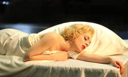 Making of :: Marilyn
