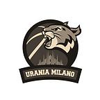 Urania.png