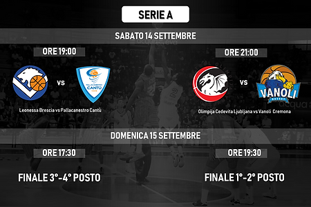 Grafica_Serie A.png
