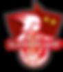 AJP summer camp logo.png