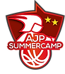 AJP summer camp logo.png