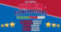 Harlem Globetrotters Italian Tour 2019 | Biglietti