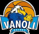 logo-VANOLI_def.png