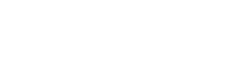 Rev&New Sport Consulting