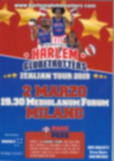Harlem Milano_Promo Gruppi.jpg