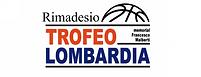 XI trofeo lombardia.png