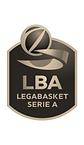 LBA.png