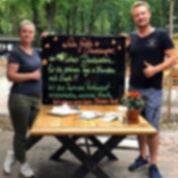saisonende_restaurant.JPEG